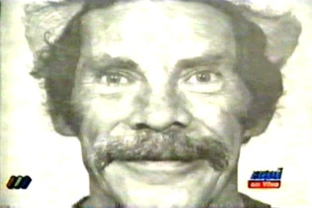 Don Ramon : El Post Que se merece Papaa !